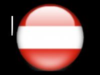 Магазины ИКЕА в Австрии