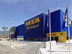 Shop IKEA Salerno - kort, tid, adresse