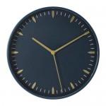 SKÄRIG настенные часы
