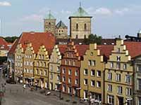 Osnabrueck