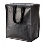 KNELLA Bag - negru