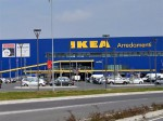 IKEA Gorizia-Villesse