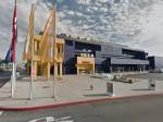 IKEA Los Angeles Carson - alamat, waktu kerja