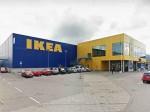 IKEA Sundsvall