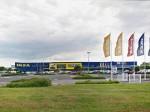 La tienda IKEA Metz - dirección, el horario de apertura