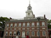 Philadelphia, Pensilvanya