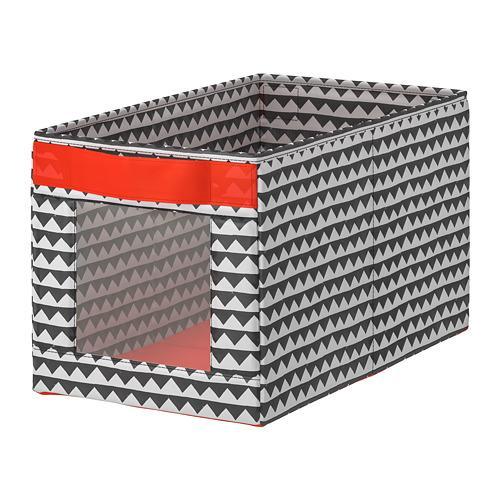 ANGELÄGEN коробка