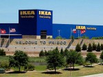IKEA Dallas Frisco