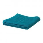 Frey Sheet bath