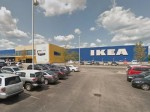 IKEA Bolingbrook Chicago werkuren