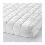 WISSA DEMOLITION Mattress d / pullout bed
