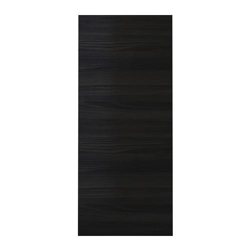 ТИНГСРИД Дверь - 60x140 см
