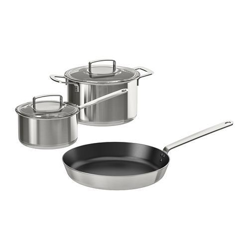 IKEA 365 + set di utensili da cucina, articolo 3