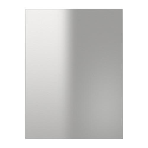 ГРЕВСТА Дверь - 60x80 см