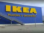 IKEA Jerez - Cadix