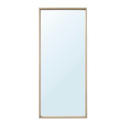 Ikea gyerek tükör
