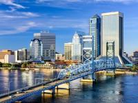 Джексонвилл, Флорида