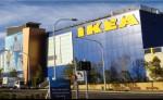 IKEA Sydney Rhodes