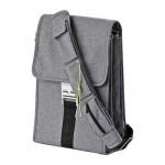 УПТЭККА Рюкзак для ноутбука