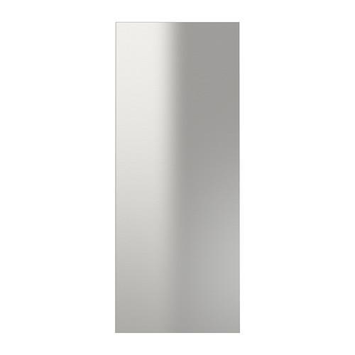 ГРЕВСТА Дверь - 40x100 см
