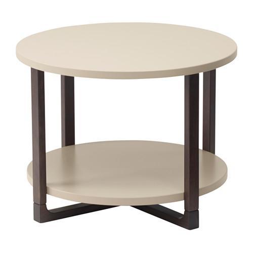 РИССНА Придиванный столик