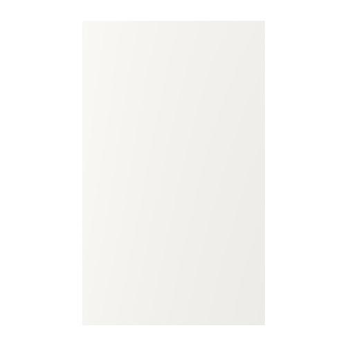 ХЭГГЕБИ Дверь - 60x100 см