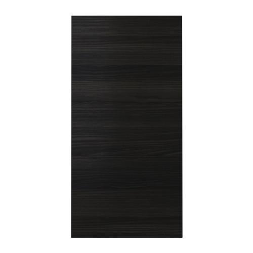 ТИНГСРИД Дверь - 40x80 см
