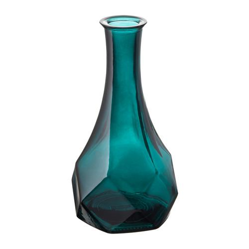 Generest Vase 20349990 Reviews Price Where To Buy