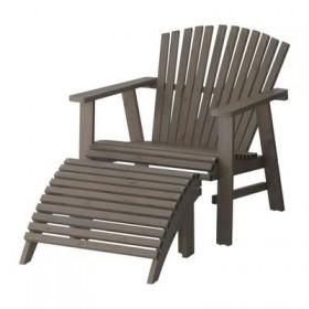 Sunder Chaise