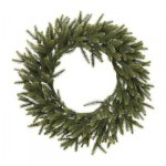 SMIKKA Artificial Wreath