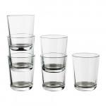 IKEA / 365 + Glass