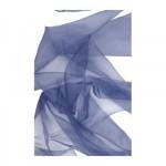 САРИТА Ткань - темно-синий