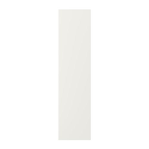 ВЕДДИНГЕ Дверь - 20x80 см