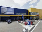 IKEA Store Henin-Beaumont - address, map, time