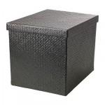 BLADIS box with lid
