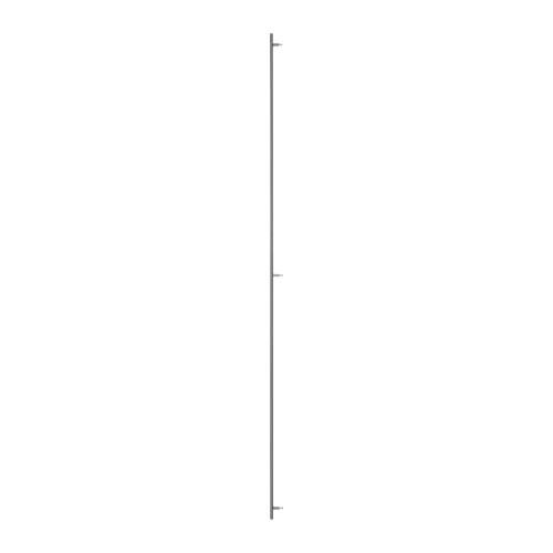ЛАНСА Ручка - 214 см
