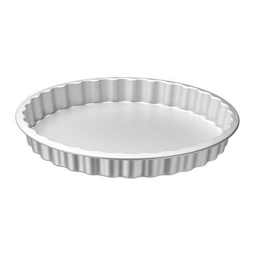 ВАРДАГЕН Форма для пирога