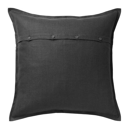 AINA pillow cover