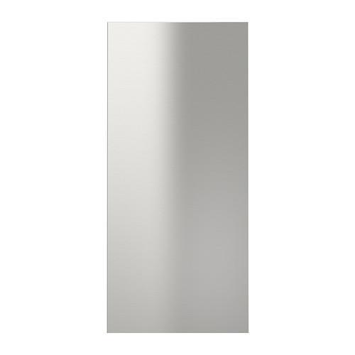 ГРЕВСТА Накладная панель - 39x80 см