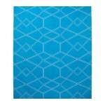 ИКЕА ПС 2014 Ткань с пластиковым покрытием