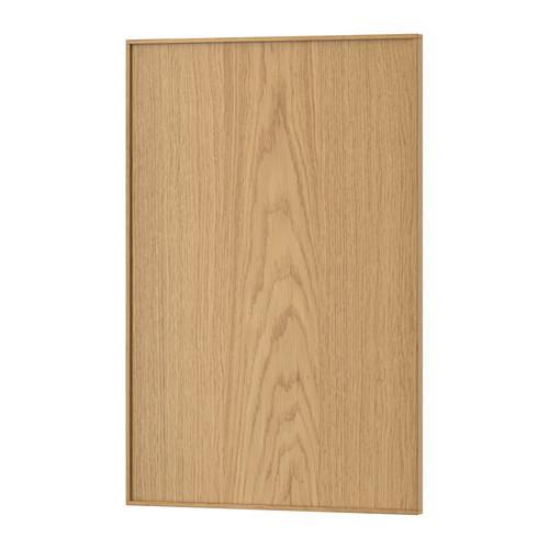 ЭКЕСТАД Дверь - 40x60 см