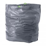 ФОРСЛУТАС Мешок для мусора - 72 л