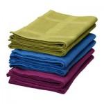 IRIS ręczniki kuchenne
