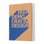 民主设计宜家书