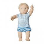 ЛЕККАМРАТ Кукла