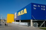 IKEA Salzburgo