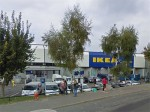 IKEA Paris Velizy - store address, hours, map
