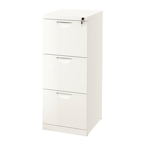 Eric cabinet for folders white reviews price where to buy - Eric dupond moretti cabinet ...