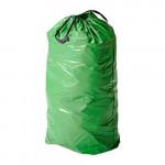 FORSLUTAS sac poubelle