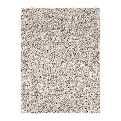 Vindum Carpet Long Pile 003 449 84